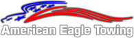 American Eagle Towing